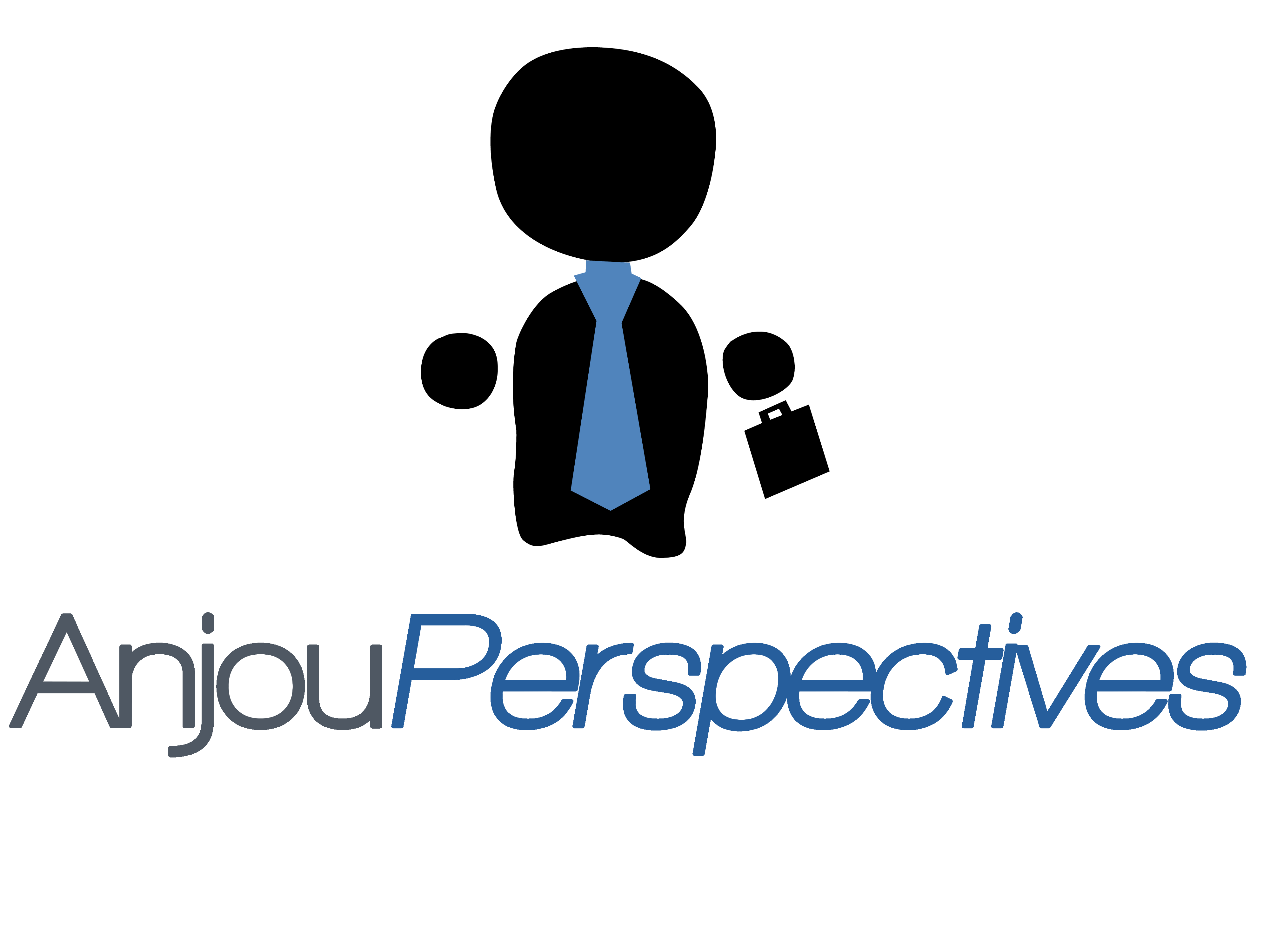 Logo AnjouPerspectives